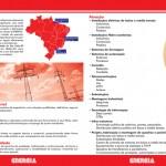 Catalogo Energia - Miolo